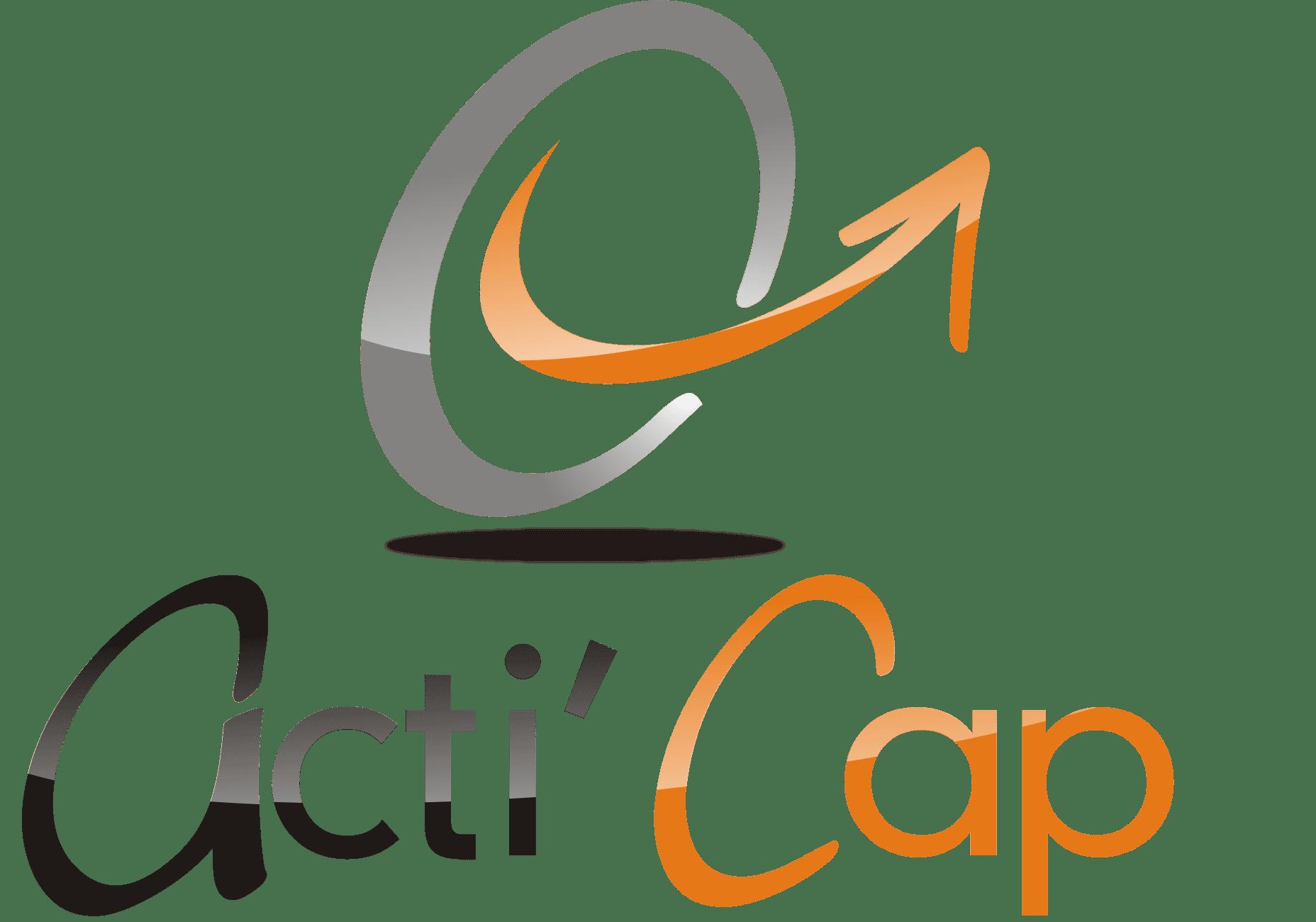 Acti'Cap | Location bureau | Salle de réunion | Chalon et Auxerre